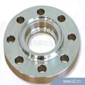 ansi class 125 flange made in china