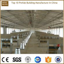 broiler poultry farm house design, designer clothes warehouse