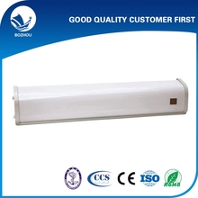 Marine high quality fluorescent light fixtures emergency fittings