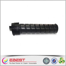 Compatible 3000 empty toner for used in kip machine in alibaba shop with ebest logo