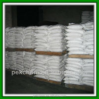 Factory Supply Feed Additive/veterinary Medicine Reagent