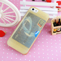 Mobile phone accessories factory in china,phone case manufacturer for iphone