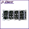 ZD30 Complete Cylinder Head 11039 MA70A