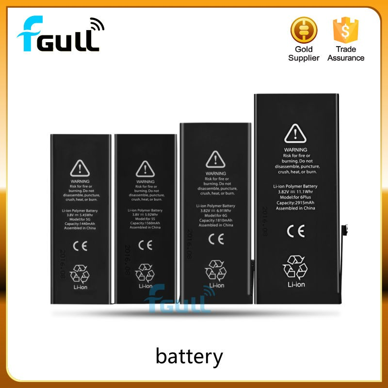 Best 4s for iphone battery Wholesale
