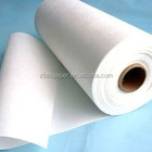 Base paper products