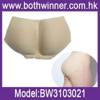 Cotton underpants for women ,h0t3r young girl underpants for sale