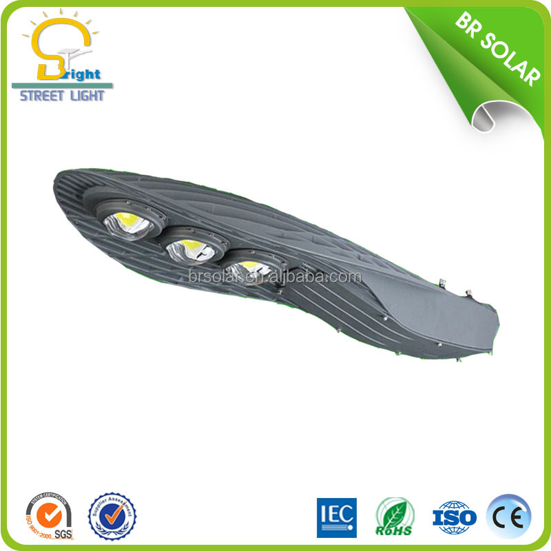 Well Preserved Used Best Design led street light price list india