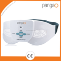 Pangao eye beauty and health magnetic eye massager