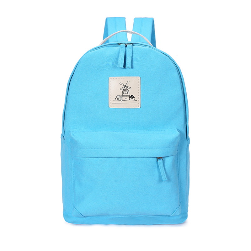trendy teenage school bags and backpack for school