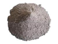 Firelite LWHS D Insulating Castables China Manufacturer