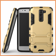 cheap wholesale mobile phone CASE for LG K7