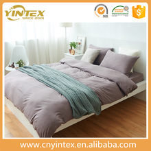 100% Cotton Single Bed Sheets Used Hotel Bed Sheet