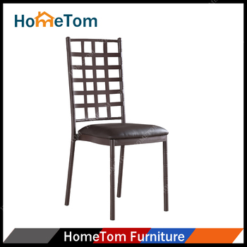 cushion cheap restaurant chairs for sale buy cheap restaurant chairs