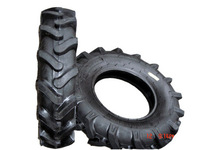 Kebek brand 9.5-20 Agricultural farm R1 pattern cheap tractor tires