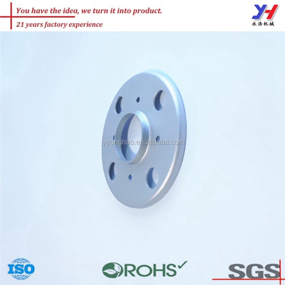 OEM ODM custom scooter spare parts