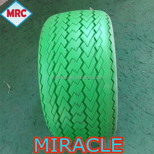 wholesale natural rubber motorcycle tire 4pr 18x8.50-8 beach atv tire and sand tire