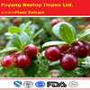 /product-detail/hong-dou-yue-ju-health-lingonberry-extract-powder-60590803324.html