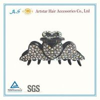 asian hair accessories