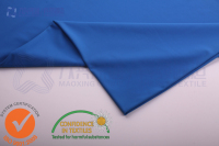 70% polyamide 30% elastane fabric,water wicking material