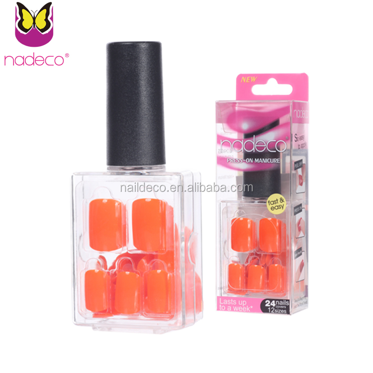 List Manufacturers of Free Acrylic Nails, Buy Free Acrylic Nails ...