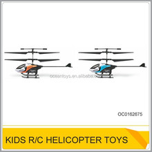 New product rc helicopter remote control toy helicopter for sale OC0162675