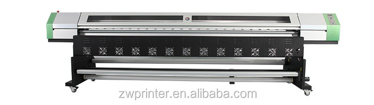 2017 New arrival product UV digital printing machine