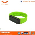 High Quality Cheap Silicone Watch Band