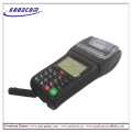 GOODCOM GT6000SW Wifi handheld pos terminal pos device for restaurant ordering machine