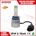 Super Bright save energy car led for used cars