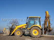 Backhoe tires 19.5l-24 16.9-24 17.5L-24 16.9-28 16.9-24 10.5/80-18 12.5/80-18