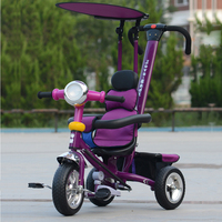 kids tricycle with trailer kiddie tricycle with replacement wheels tricycle