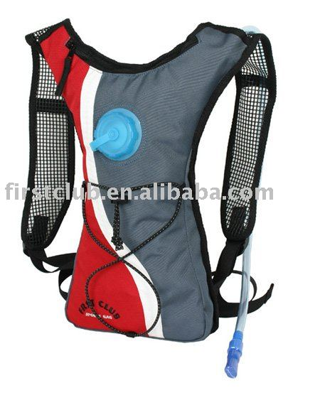 hydration backpack sports backpack hiking backpack 003B