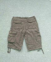 Wholesale Clothing China Branded Combat Trousers