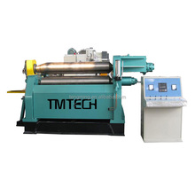TM-30*3000High Quality manual 3-IN-1 Combination of Shear, Brake Roll Machine