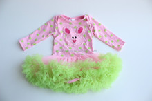 Baby toddler infant costume fancy baby dress