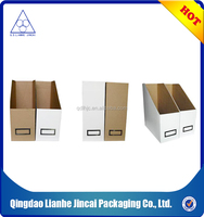 2016 hotsale cheap clothes storage box