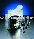 S Series, singlepack kits Compressors for refrigerators