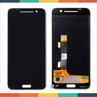 Original New LCD Screen Display for HTC One A9 Replacement