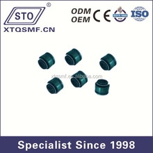 STO brand CD70/ CG125 motorcycle valve oil seal made in china