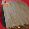 Furniture component finger joint board Edge glued board price