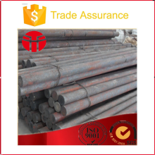 30-55 HRC grinding rod in Huafu features good machanical properties