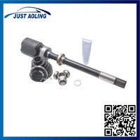 Auto rubber parts cv joint universal joint 0111-ACA31RH