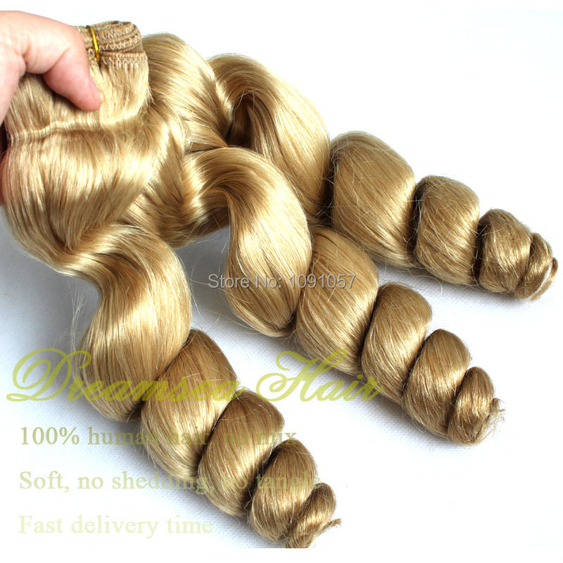 Cheap Wholesale Brazilian Hair Blonde Find Wholesale Brazilian Hair