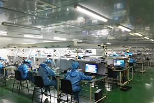 Workshop place_
