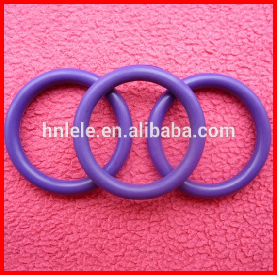 High quality custom made lower price rubber o ring/viton o ring/NBR oring