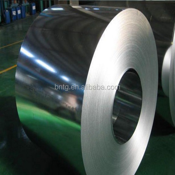 High quality 2B BA cold rolled 310S stainless steel coil/strip