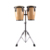 Percussion Musical Educational Toy Instrument For KTV Party Kid Tunable Drum Wood Tambourine