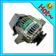 High quality car alternator for Toyota