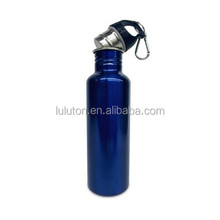 Stainless Steel Cool Thermo Insulated Water Bottle