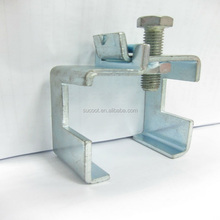 Formwork H20 Timber Wood Beam Clamps For Sale